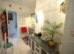 Vente Maison 7 pièces 145m² Reynes - Photo 13