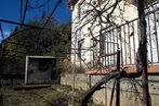 Sale House 8 rooms 156m² Amélie-les-Bains-Palalda (66110) - Photo 4