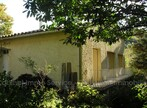 Sale House 6 rooms 182m² Arles-sur-Tech - Photo 11