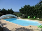 Sale House 7 rooms 184m² LLAURO - Photo 2