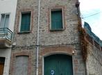 Sale House 7 rooms 118m² Arles-sur-Tech - Photo 1
