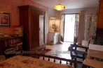 Vente Maison 5 pièces 126m² Llauro (66300) - Photo 6