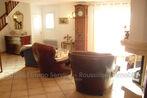 Sale House 5 rooms 159m² Saint-Jean-Pla-de-Corts - Photo 13
