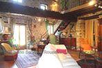 Vente Maison 12 pièces 435m² Saint-Laurent-de-Cerdans (66260) - Photo 2