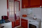 Vente Maison 3 pièces 49m² Saint-Jean-Pla-de-Corts (66490) - Photo 6
