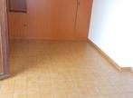 Renting Apartment 1 room 36m² Céret (66400) - Photo 1