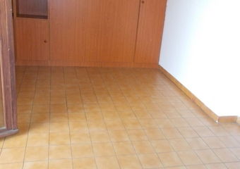 Renting Apartment 1 room 36m² Céret (66400) - Photo 1