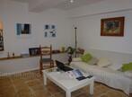 Sale House 4 rooms 80m² Saint-Jean-Pla-de-Corts - Photo 5
