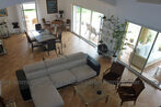 Vente Maison 7 pièces 190m² Montesquieu-des-Albères (66740) - Photo 10