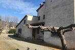 Vente Maison 5 pièces 150m² Céret (66400) - Photo 4