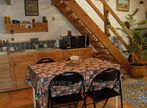 Sale House 2 rooms 49m² Le Boulou - Photo 4