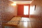 Sale House 3 rooms 58m² Céret (66400) - Photo 4