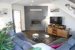 Sale House 5 rooms 126m² Céret (66400) - Photo 2