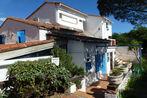 Sale House 10 rooms 870m² Céret (66400) - Photo 2