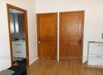 Renting Apartment 3 rooms 68m² Sorède (66690) - Photo 7