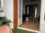Location Appartement 4 pièces 71m² Perpignan (66000) - Photo 11
