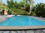 Sale House 6 rooms 146m² Reynès - Photo 3