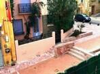 Renting House 4 rooms 87m² Palau-del-Vidre (66690) - Photo 1
