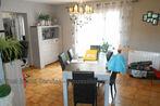 Vente Maison 5 pièces 115m² Arles-sur-Tech (66150) - Photo 2