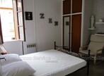 Vente Appartement 1 pièce 20m² Amélie-les-Bains-Palalda - Photo 6