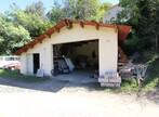 Sale House 5 rooms 168m² Reynes - Photo 10