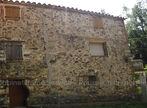 Sale House 5 rooms 96m² Calmeilles - Photo 14