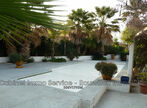 Sale House 8 rooms 250m² Perpignan (66000) - Photo 5