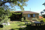 Sale House 7 rooms 212m² La Bastide (66110) - Photo 1