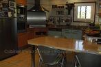 Sale House 6 rooms 153m² Reynès (66400) - Photo 8