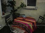 Vente Appartement 3 pièces 60m² Céret - Photo 7