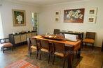Vente Maison 5 pièces 141m² Amélie-les-Bains-Palalda (66110) - Photo 6