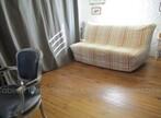 Sale House 6 rooms 123m² Reynès - Photo 12