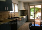 Sale House 7 rooms 184m² LLAURO - Photo 8