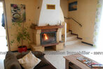 Sale House 5 rooms 100m² Maureillas-las-Illas (66480) - Photo 8