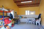 Vente Maison 5 pièces 135m² Prats-de-Mollo-la-Preste - Photo 13