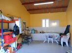 Sale House 5 rooms 135m² Prats-de-Mollo-la-Preste - Photo 13