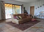 Sale House 7 rooms 140m² Laroque-des-Albères - Photo 13