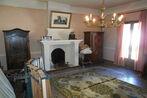 Sale House 5 rooms 184m² Le Perthus (66480) - Photo 2
