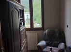 Sale House 6 rooms 120m² Reynes - Photo 14