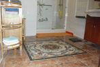 Vente Appartement 5 pièces 124m² Céret - Photo 6