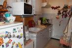 Vente Appartement 1 pièce 37m² Amélie-les-Bains-Palalda (66110) - Photo 3