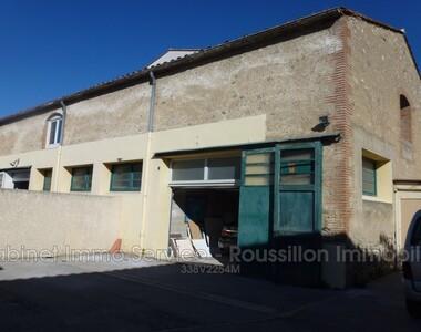 Sale House 160m² Le Boulou - photo