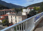 Sale Apartment 3 rooms 59m² Amélie-les-Bains-Palalda - Photo 2