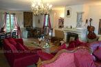 Sale House 7 rooms 233m² Le Boulou (66160) - Photo 7