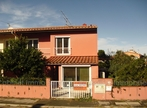 Sale House 4 rooms 92m² Céret - Photo 1
