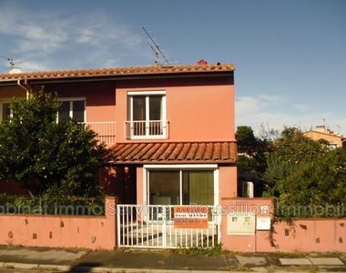 Sale House 4 rooms 92m² Céret - photo