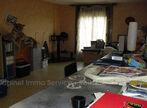 Vente Maison 8 pièces 165m² Amélie-les-Bains-Palalda - Photo 11