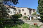 Vente Maison 13 pièces 347m² Saint-Jean-Pla-de-Corts (66490) - Photo 4