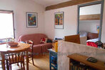 Vente Maison 5 pièces 128m² Llauro (66300) - Photo 2
