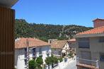 Sale Apartment 2 rooms 53m² Amélie-les-Bains-Palalda (66110) - Photo 4